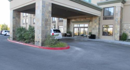 Best Western Plus Saint Rose Parkway Las Vegas South