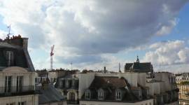 Apartments Du Marais