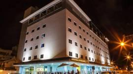 Hotel Canasvieiras Internacional