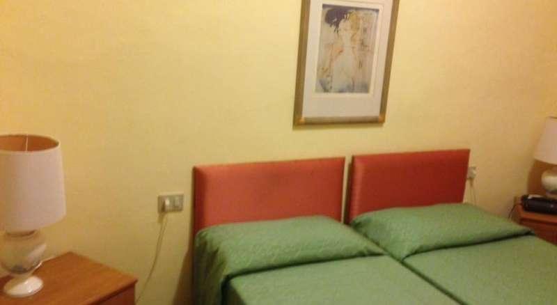 Hotel Villani