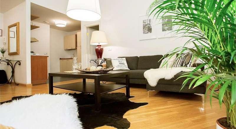 Vilnius Apartments & Suites - Town Hall