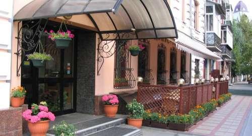 Domus Hotel-1
