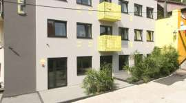 Hostel 63