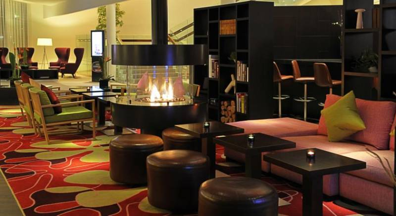 Courtyard by Marriott Stockholm
