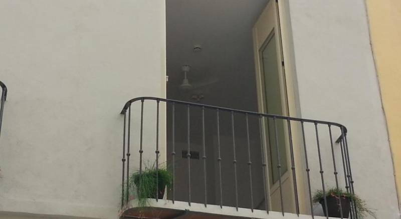 La Siesta Malaga
