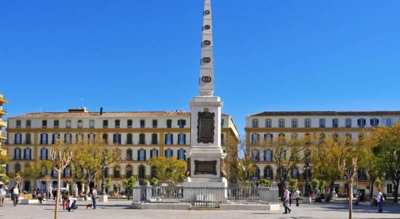 Soho Malaga