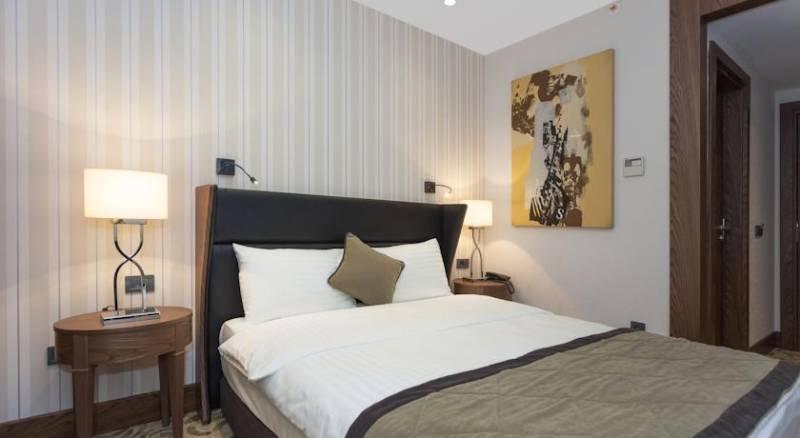 Style Hotel Sisli