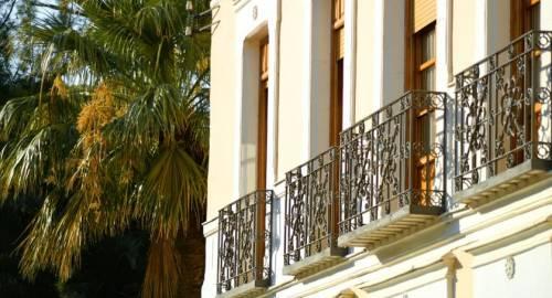 Sweet Hotel Renasa