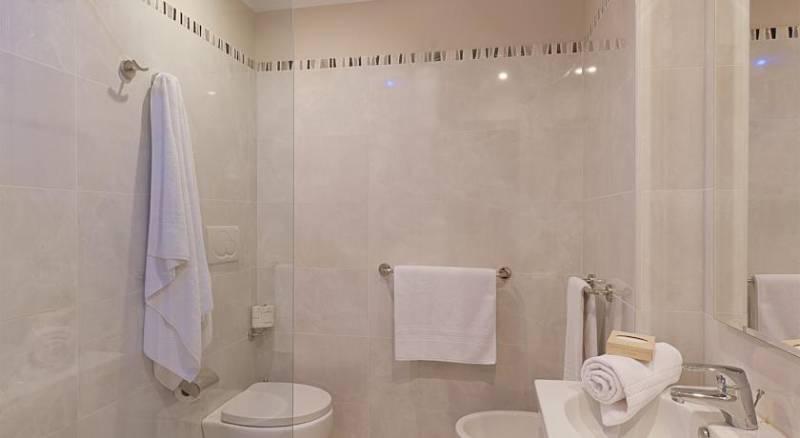 Hotel Mastino