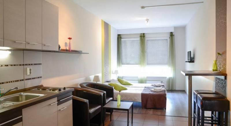 K9 Residence