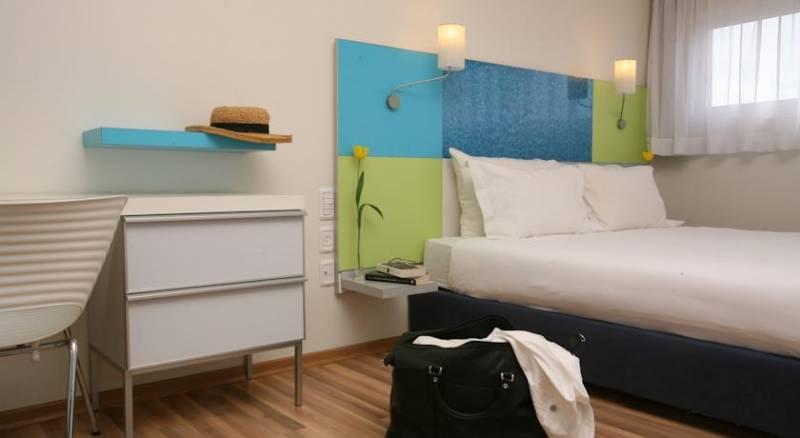 Prima City Hotel