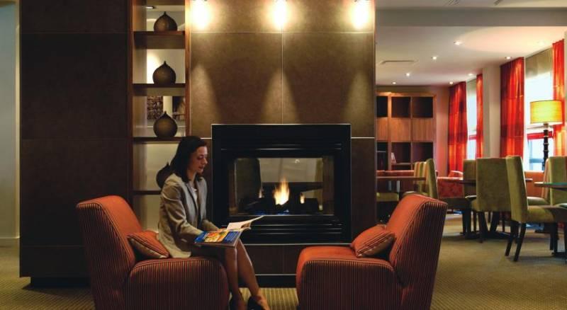 Residence Inn by Marriott Westmount
