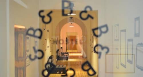 Hostel B&B&B&B&B - Adult Only