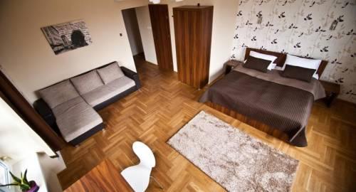 Hotel SasOne