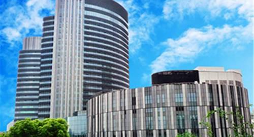 Pullman Shanghai South
