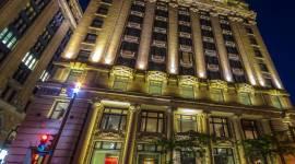 Hotel St Paul