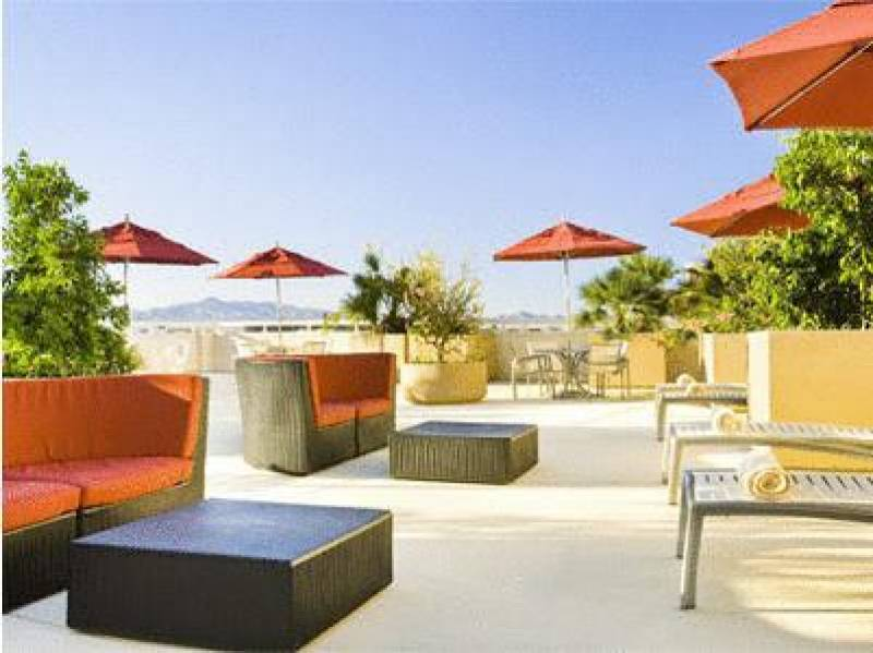 Bluegreen Vacations Club 36