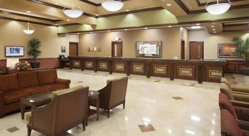 Holiday Inn Club Vacations: Las Vegas at Desert Club Resort