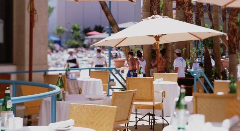 Rio All-Suite Hotel & Casino
