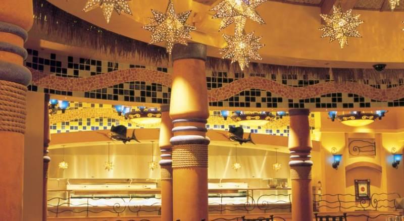 Santa Fe Station Hotel Casino