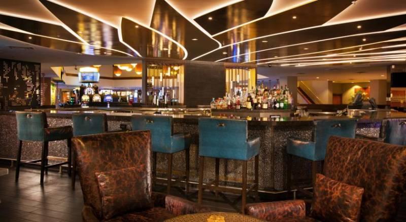Westin Las Vegas Hotel, Casino & Spa