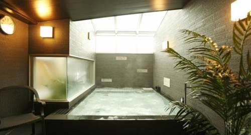 Dormy Inn Premium Shibuya-jingumae