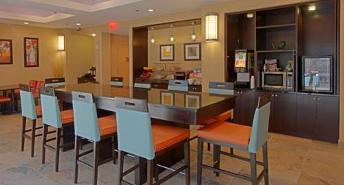 Fairfield Inn & Suites by Marriott New York Manhattan Chelsea
