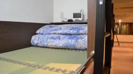 1 Night 1980 Hostel