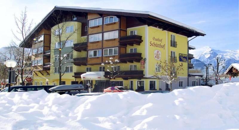 Der Schütthof