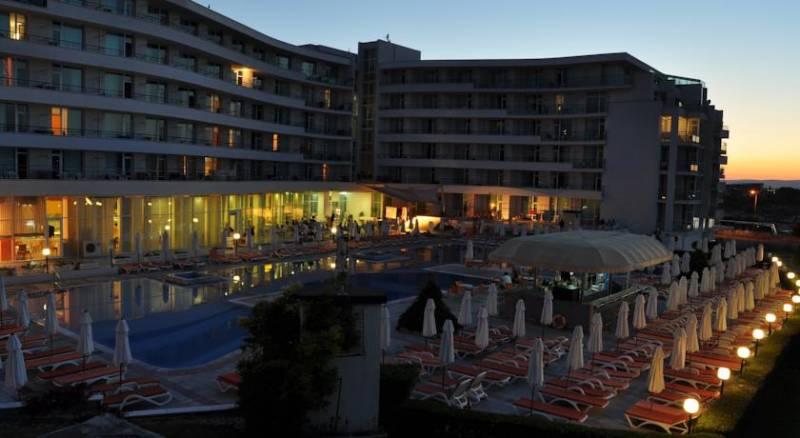 Festa Panorama Hotel