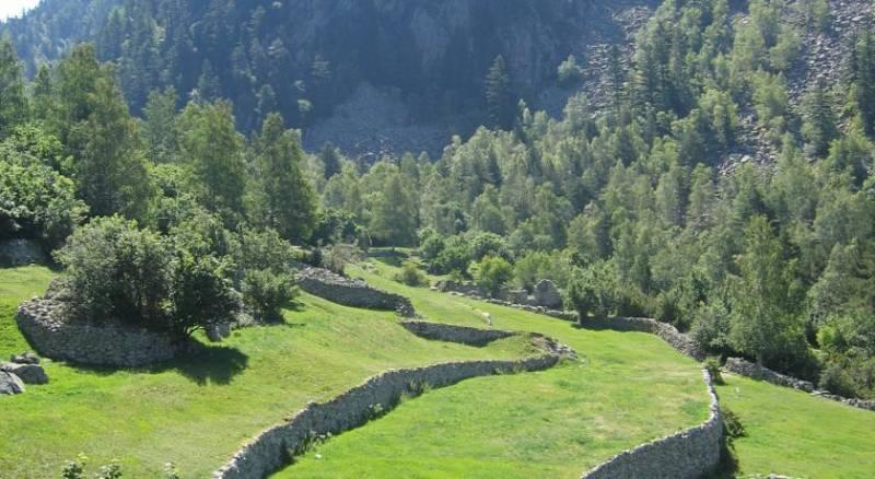 Himalaia Soldeu