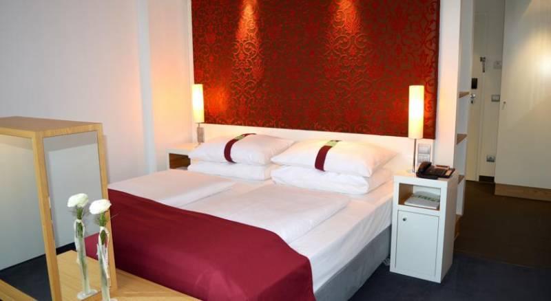 Holiday Inn Villach