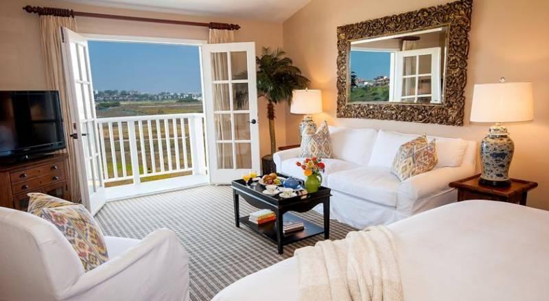 Inn at Playa del Rey