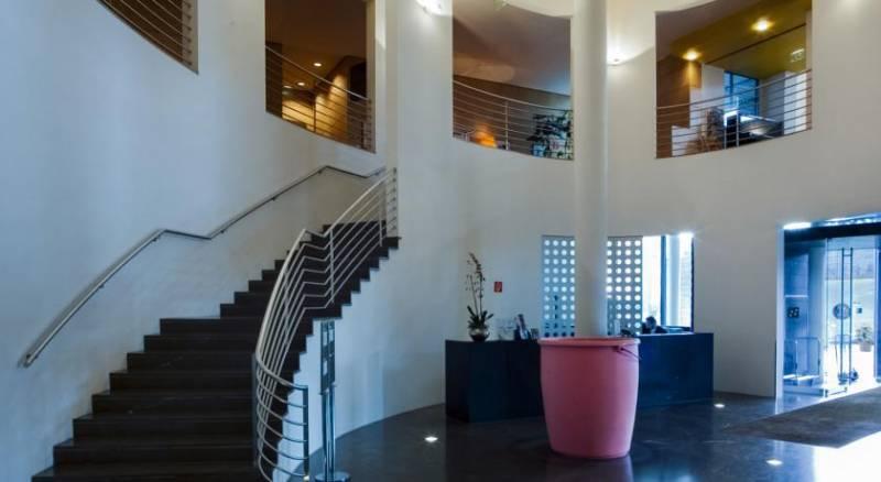 Martinspark Hotel