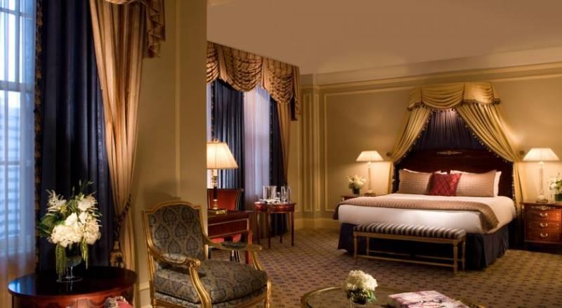 Millennium Biltmore Hotel