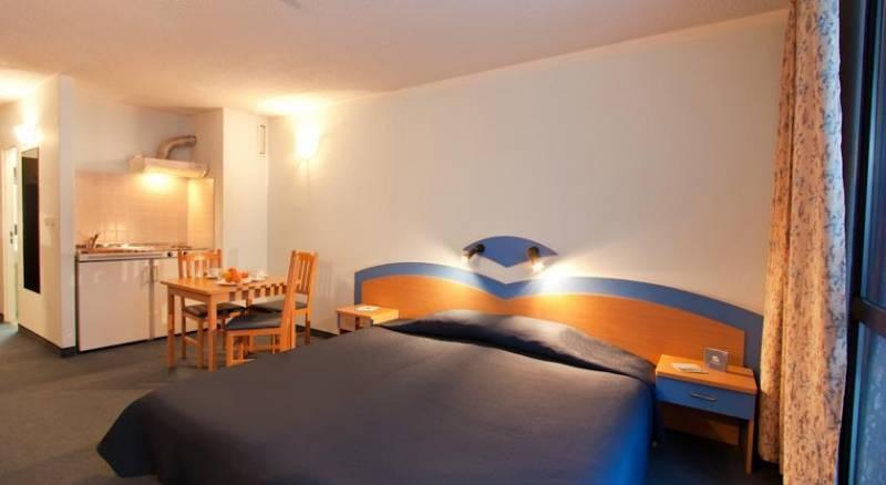 Rila Hotel Borovets