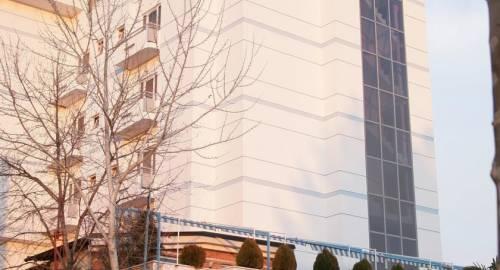 White Dream Hotel