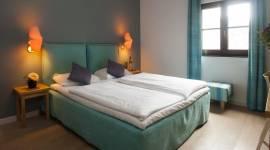 Eden Antwerp by Sheetz Hotels