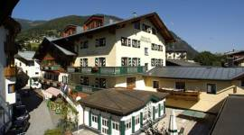 Hotel Heitzmann