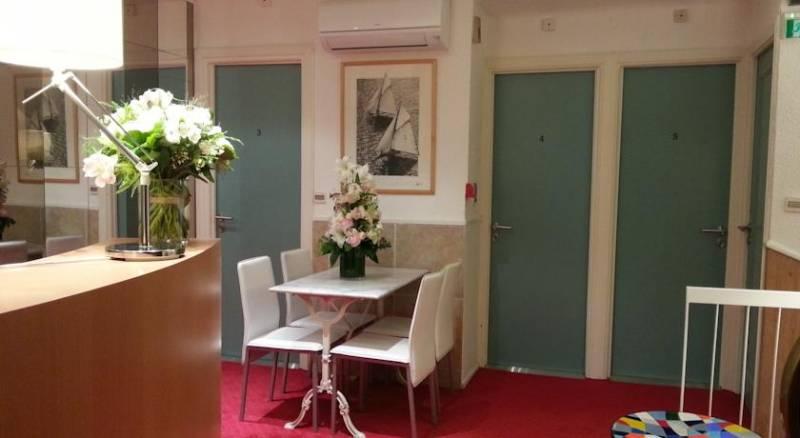 Azurene Royal Hotel