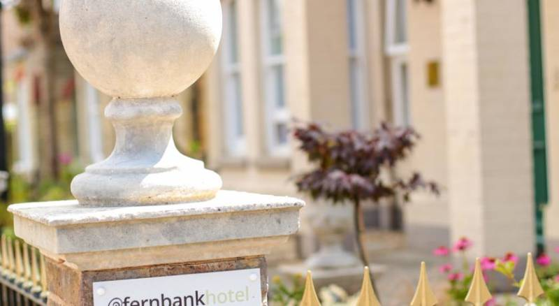 Fernbank Hotel