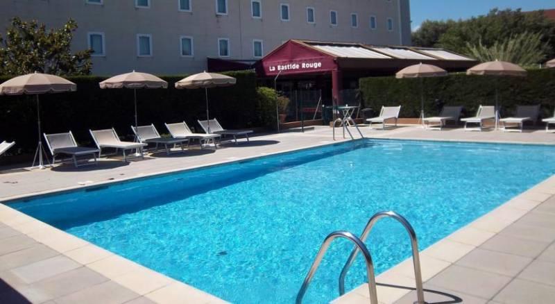 Kyriad Hotel Cannes Mandelieu