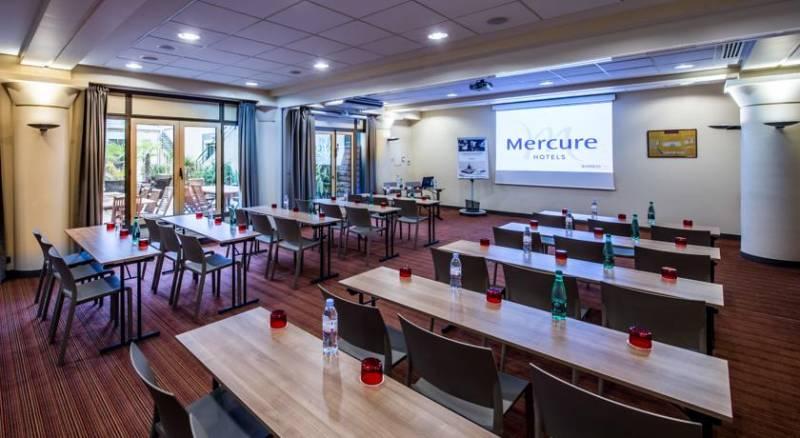 Mercure Bordeaux Chateau Chartrons