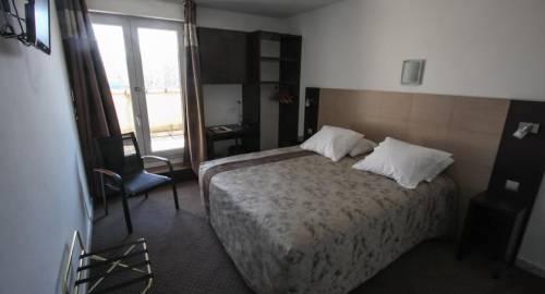 Arc Hotel Aix