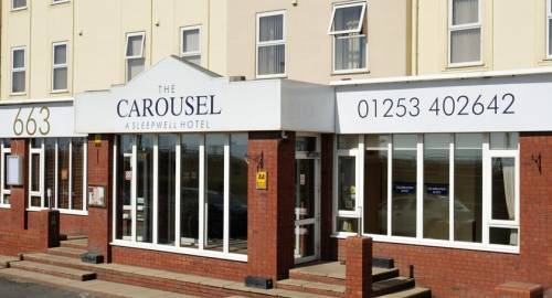 Carousel Hotel