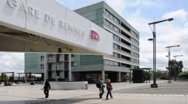 Séjours & Affaires Rennes de Bretagne