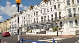 Hilton Royal Parade Hotel