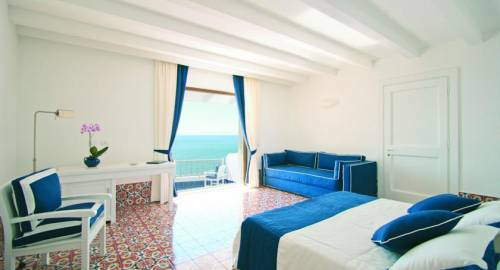 Hotel Casa Celestino