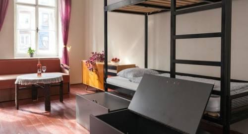 Hostel Fleda