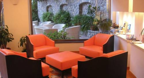 Hotel Del Mare